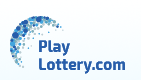 PlayLottery Discount Code