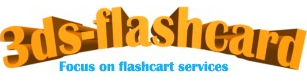 3ds-flashcard Discount Code