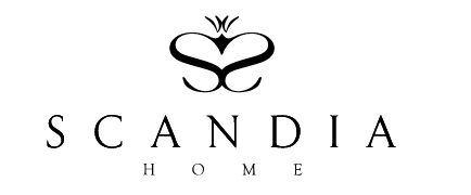 Scandia Home Discount Code