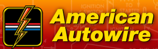 American Autowire Discount Code