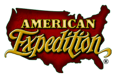 American Expedition Discount Code