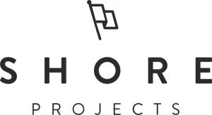Shore Projects Discount Code