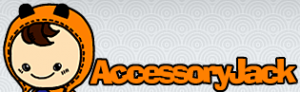 Accessory Jack Discount Code