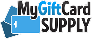 MyGiftCardSupply Discount Code
