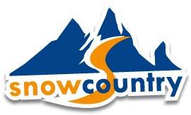 Snowcountry Discount Code