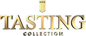 Tasting Collection Discount Code