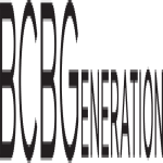 BCB Generation Discount Code