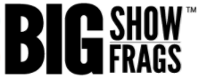 BIGShow Frags Discount Code