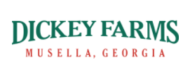 Dickey Farms Discount Code