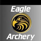Eagle Archery Discount Code