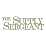 The Supply Sergeant Discount Code