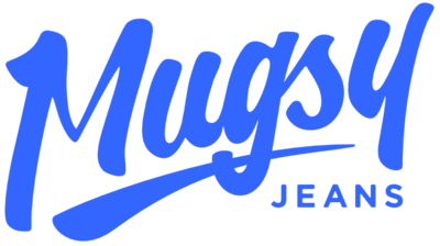 Mugsy Jeans Discount Code