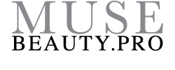 Muse Beauty Discount Code