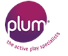 Plum Play Discount Code
