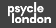 Psycle London Discount Code