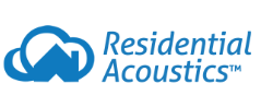 Residential Acoustics Discount Code