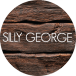 Silly George Discount Code