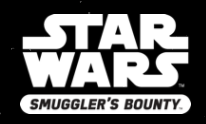 Smugglers Bounty Discount Code