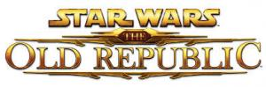 Star Wars: The Old Republic Discount Code