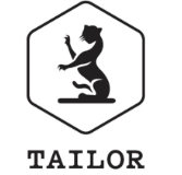 tailorskin.co