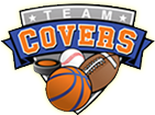 Teamcovers.com Discount Code