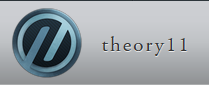 Theory11 Discount Code