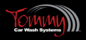 Tommy Car Wash Systems Discount Code