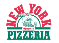 Yaghi's New York Pizzeria Discount Code