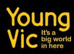 Young Vic Discount Code